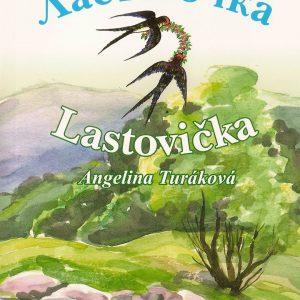 Angelina Turáková - Lastovička